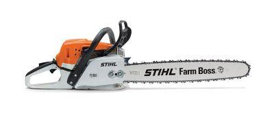 2018 Stihl MS 271 FARM BOSS Chain Saws Jesup, GA