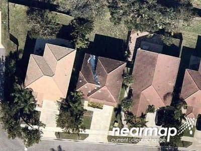 3 Bed 2.5 Bath Foreclosure Property in Boca Raton, FL 33428 - Serene Meadow Dr N