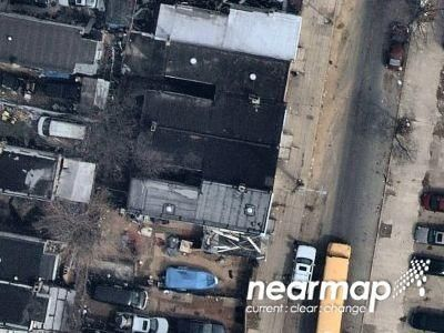 1.0 Bath Preforeclosure Property in Philadelphia, PA 19133 - N 8th St
