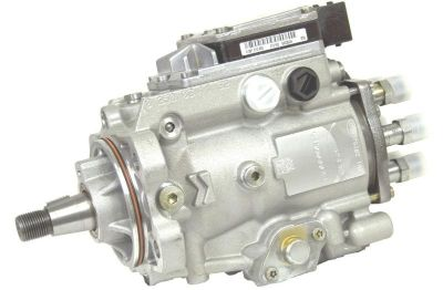 Sell BD Diesel 1050027 Dodge VP44 Injection Pump DODGE RAM 2500 3500 motorcycle in Naples, Florida, US, for US $1,677.18