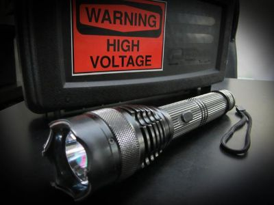 $49.99, SCF X-12 ULTRA POWERFUL THESE ARE ILLEGAL IN 6 STATES OWN ONE TODAY