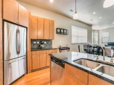 $3500 2 townhouse in Tarrant County