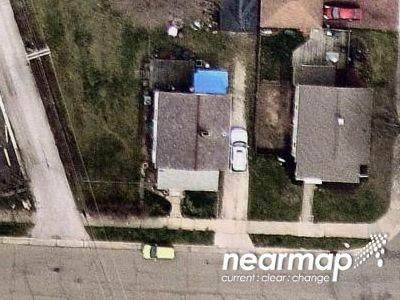 Foreclosure Property in Canton, OH 44720 - Bachtel St