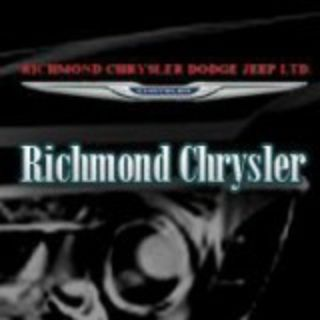 Richmond Chrysler