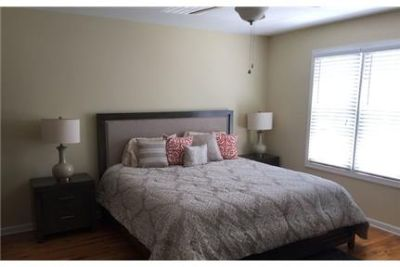 Save Money with your new Home - Blountville. Single Car Garage!