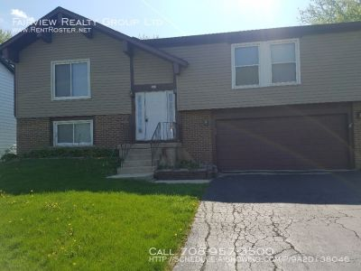 3 bedroom in Bolingbrook
