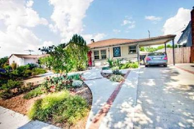 For Sale: 3 Bed 2 Bath house in Burbank