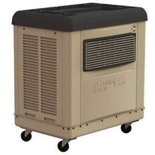 Mastercool roll around shop cooler,have 2 new in box.