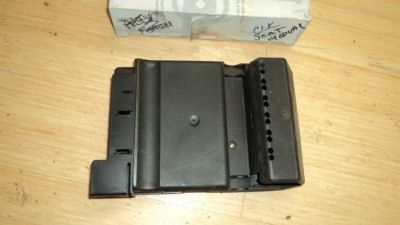 Buy New Mercedes Seat Control Module-208 820 06 26 CLK passenger side motorcycle in South Glastonbury, Connecticut, United States, for US $149.00