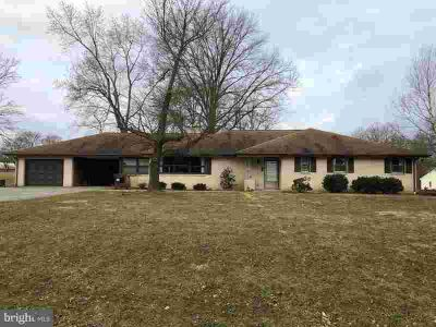 1733 Old Forge Rd ANNVILLE Four BR, 2,456 sq ft Ranch Style