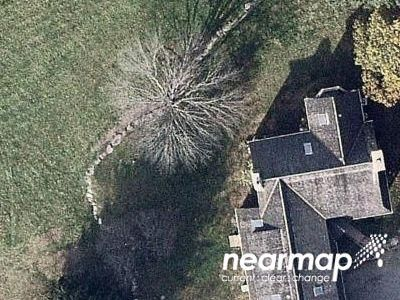 Foreclosure Property in Mendham, NJ 07945 - Calais Rd