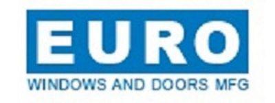 Aluminum Sliding Windows and Doors