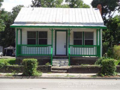 2 bedroom in Wilmington