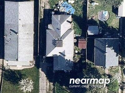 3 Bed 1.0 Bath Preforeclosure Property in Tacoma, WA 98408 - S 56th St