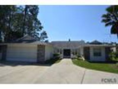 Palm Coast Three BR Two BA, Vacation year around in this gorgeous