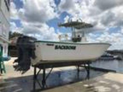 Mako - 261
