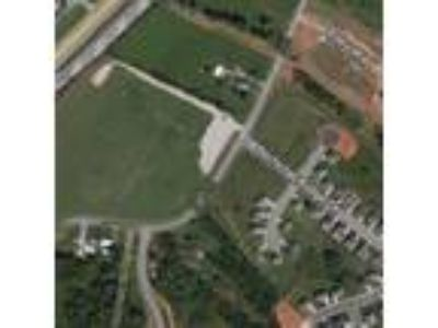 House For Rent In ELIZABETHTOWN For $1390. Wash...