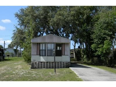 Preforeclosure Property in Winter Haven, FL 33880 - Country Pl