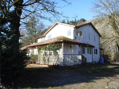3 Bed 4 Bath Foreclosure Property in Olympia, WA 98512 - Gate Rd SW