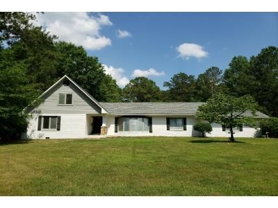 2 Bath Preforeclosure Property in Auburn, AL 36830 - S Dean Rd