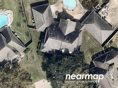 4 Bed 4.0 Bath Preforeclosure Property in Houston, TX 77079 - Walkwood Ct