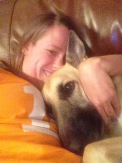 Tracy W is looking for a New Roommate in Atlanta with a budget of $800.00