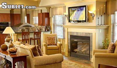 $3585 3 apartment in Waltham