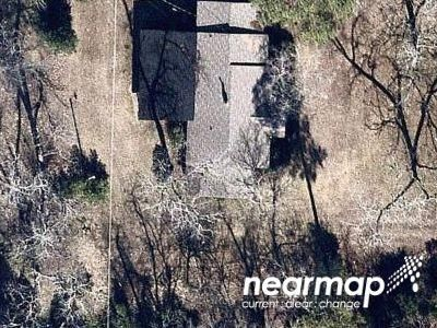 3 Bed 2 Bath Foreclosure Property in Albany, GA 31705 - S Mock Rd