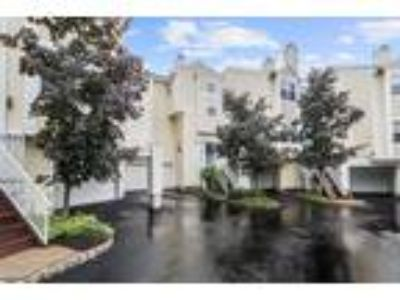 Available Property in Hanover Twp., NJ