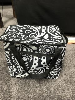 Thirty one thermal smaller