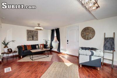 $999 5 apartment in West Sacramento