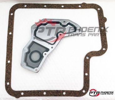 Buy C-6 C6 TRANSMISSION Filter Kit 1973-1996 4 WD fits Bronco F-150 F-250 F-350 motorcycle in Saint Petersburg, Florida, United States, for US $12.50