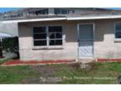 One BR One BA In Winter Haven FL 33880