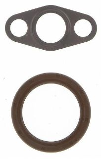 Purchase FELPRO TCS 46020 Engine Crankshaft Seal Kit, Front motorcycle in Southlake, Texas, US, for US $16.87