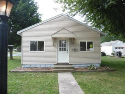 3 bedroom in Bluffton