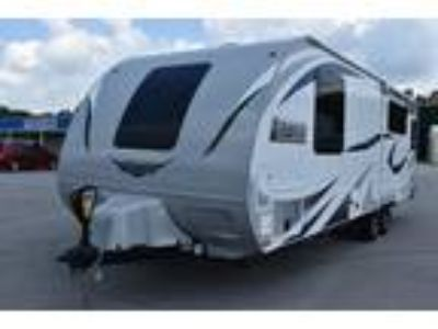 2020 Lance Travel Trailers 2375