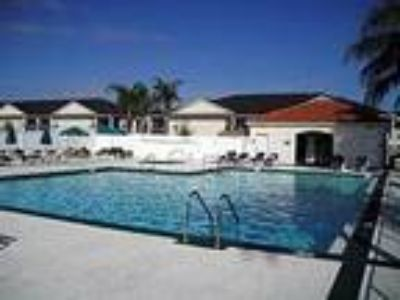 Grand Palms your 1st choice vacation rental. - Condo