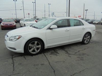 $199 DOWN! 2010 Chevy Malibu. NO CREDIT? BAD CREDIT? WE FINANCE!