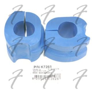 Buy FALCON STEERING SYSTEMS FK7268 Sway Bar Bushing motorcycle in Clearwater, Florida, US, for US $6.77