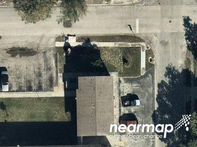 Preforeclosure Property in Fort Myers, FL 33916 - Thomas St