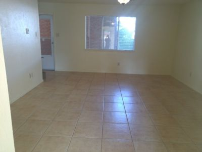 2Bed/1 1/2 Townhome Ask about our Military and move in special