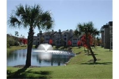 3 bedrooms - Welcome to Palmetto Pointe Apartment Homes. Dog OK!