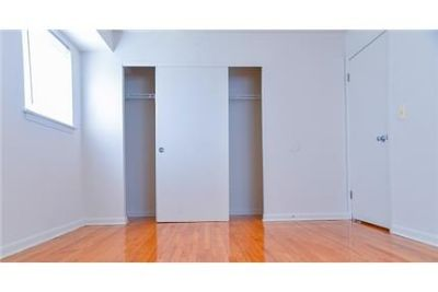 2 bedrooms - Apartments in Baltimore Maryland is minutes from the Towson University.
