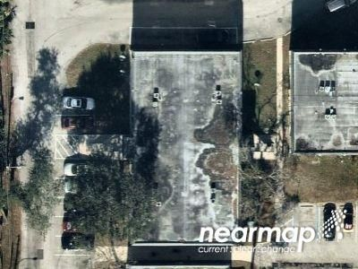 Preforeclosure Property in Orlando, FL 32810 - Forest City Rd Apt 156