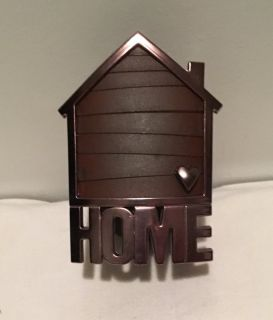Gently Used Scent Bulb Holder Home