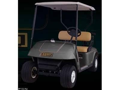 2011 E-Z-Go TXT Golf carts Janesville, WI