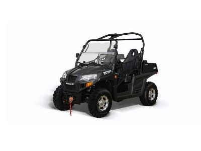 2014 Bennche Spire 800 Sport Utility Vehicles Eureka, CA