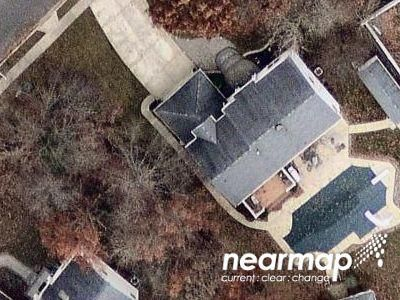 Preforeclosure Property in Williamstown, NJ 08094 - Whispering Woods Dr