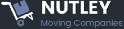 Nutley NJ M. Company.NJ