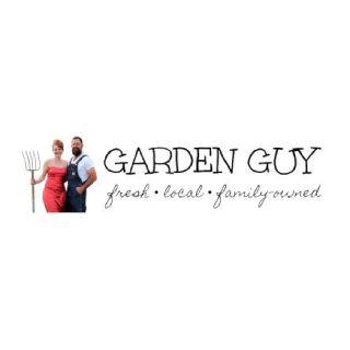 Garden Guy, Inc.